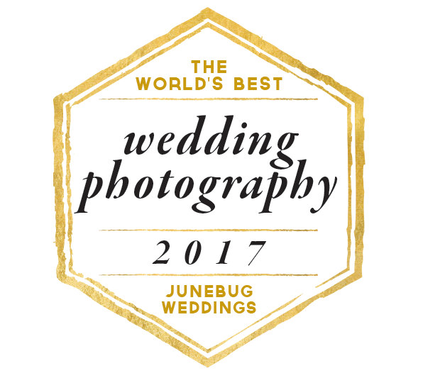 Best Wedding Photographer in London